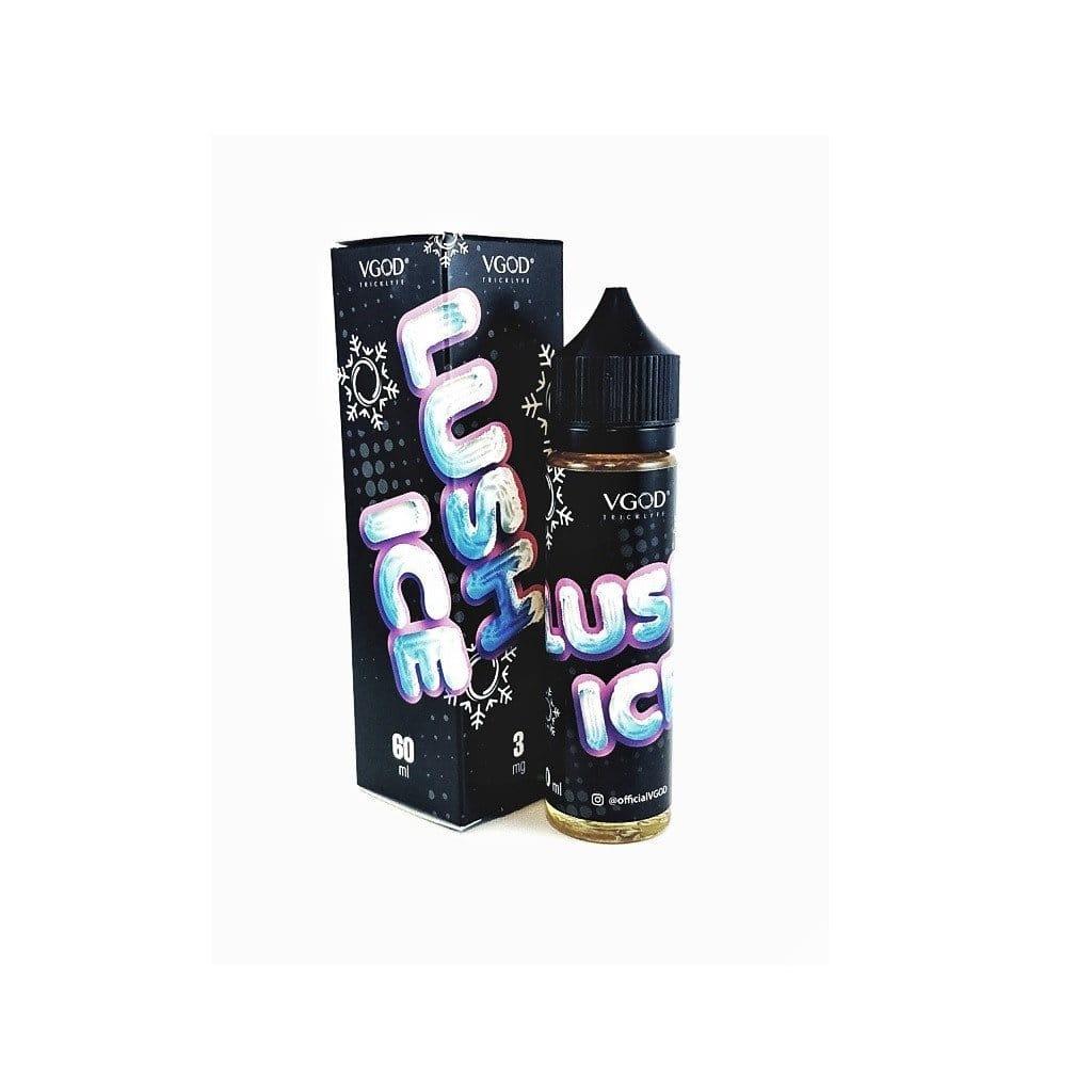 VGOD Lush ICE 60ml Vape Juice