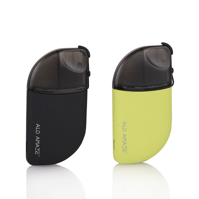 ALD Amaze Mango Ultra Portable System