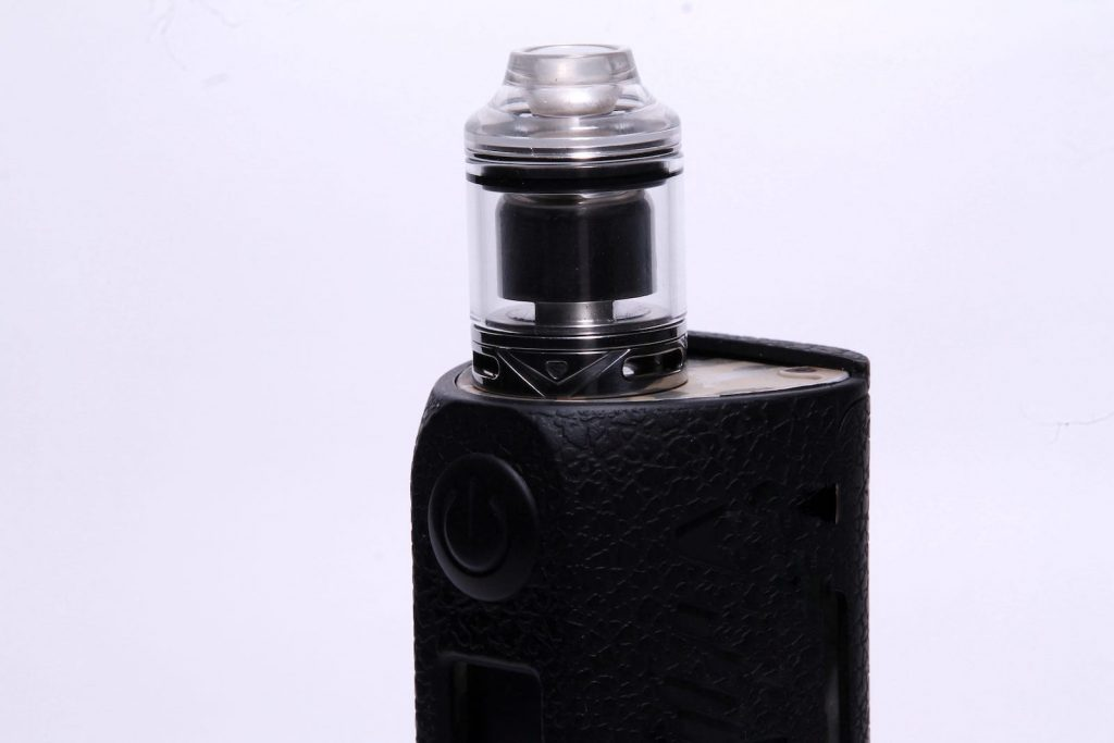 rta tanks example