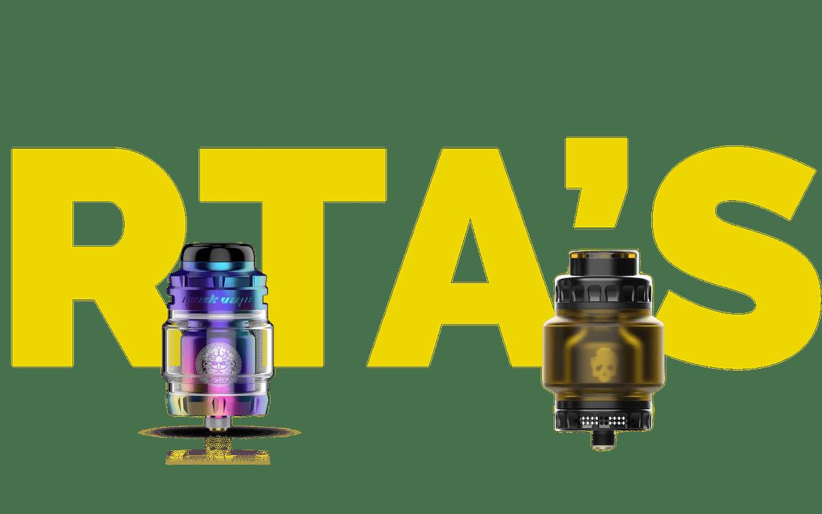 best rta tanks header 3