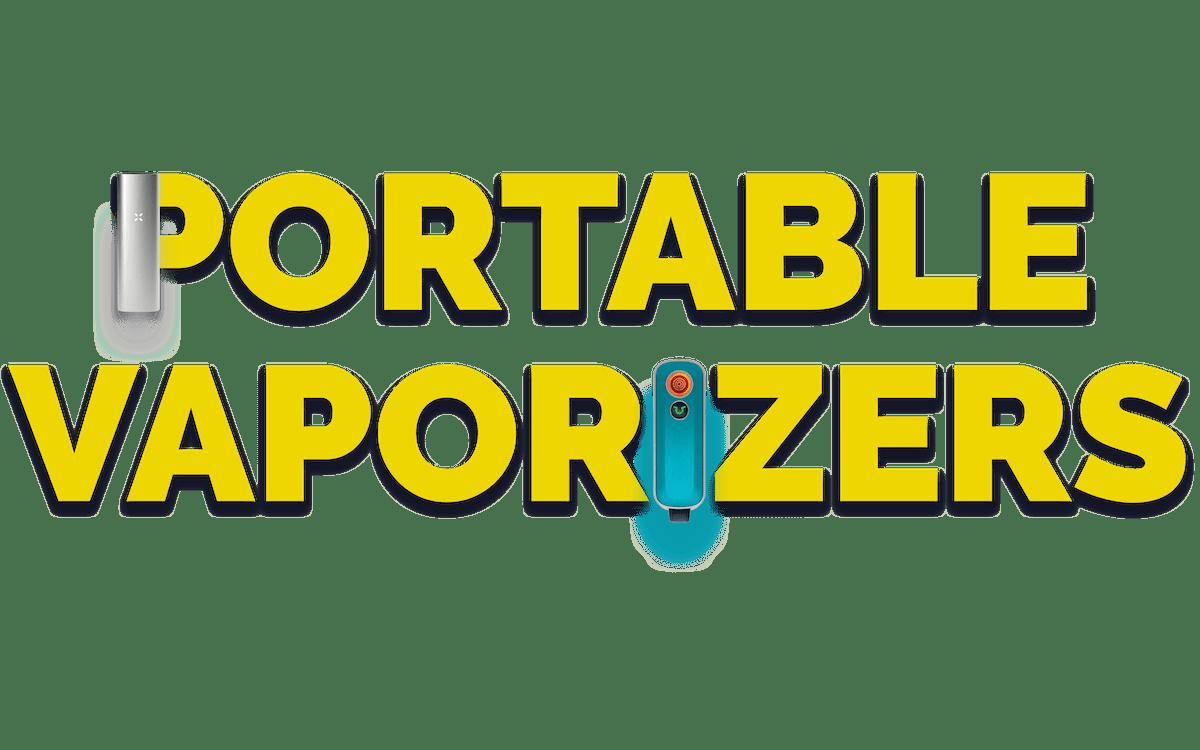 portable vaporizers preview 1