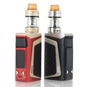 ijoy elite mini 60w starter kit