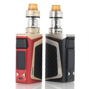 ijoy elite mini 60w starter kit