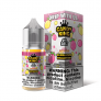 Candy King Bubblegum Salt Pink Lemonade 30ml Nic Salt Vape Juice