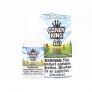 Candy King On Salt Batch 30ml Nic Salt Vape Juice