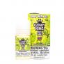 Candy King On Salt Hard Apple 30ml Nic Salt Vape Juice