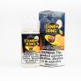 Candy King Peachy Rings 100ml Vape Juice