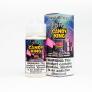 Candy King Pink Squares 100ml Vape Juice