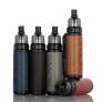 SMOK THALLO-S 100W Pod Mod Kit