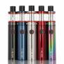SMOK Vape Pen V2 60W Starter Kit