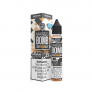 VGOD SaltNic Mango Bomb ICED 30ml Nic Salt Vape Juice